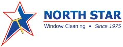 North Star Window Cleaning