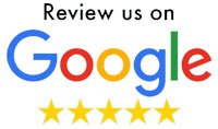 ReviewGoogle